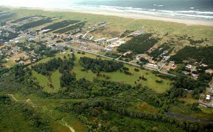 Course Photos Peninsula Golf