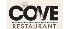 thecove